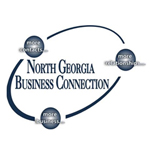 North Georgia Business Connection