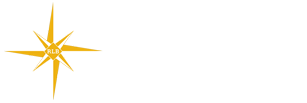 R. L. Brown CPA, LLC